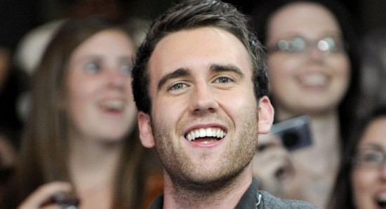 550x298_matthew-lewis-discusses-his-transition-from-harry-potter-into-other-films-3006