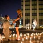 First Wedding Planners, Now… Proposal Planners?
