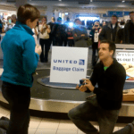 Check Out This Baggage Carousel Proposal!