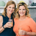 Bling Doubles: Trisha Yearwood's Engagement Ring