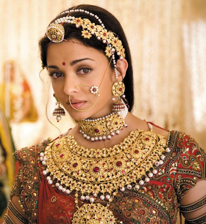 indian-bridal-jewellry-sets-10