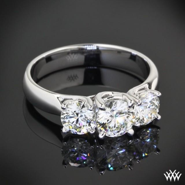 three-stone-engagement-rings-past-present-and-forever