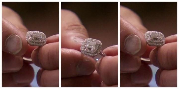 weddings-2015-03-2-chris-bachelor-winner-engagement-ring-whitney-becca-engagement-ring-picture-courtesy-0303-main
