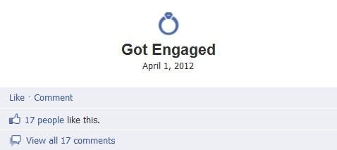 facebook-relationship-status-engaged