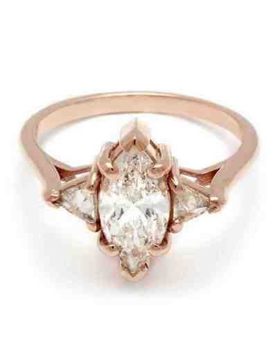 anna-sheffield-marquise-cut-white-bea-diamond-engagement-ring-0816_vert