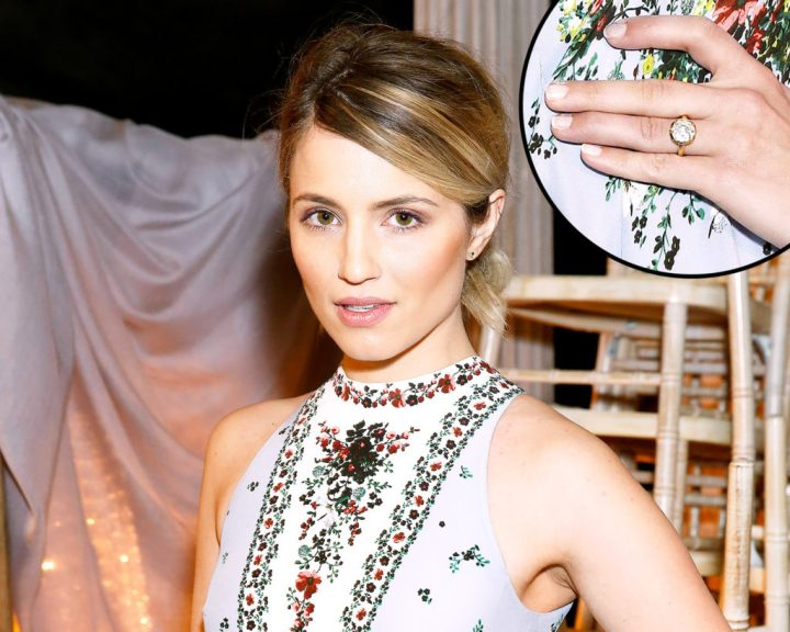 dianna-agron-engagement-ring