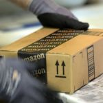 An Amazon Worker Accidentally Packaged Her Engagement Ring!