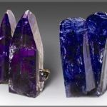 What's Going on with Tanzanite?