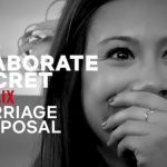 Netflix Helped Plan This Guy's Marriage Proposal!