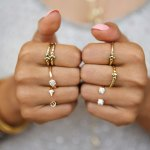 3 Ways To Secretly Find Out Her Ring Size (Plus Two Extra Tips)