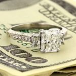 Saving For An Engagement Ring? Read Our Expert Tips First