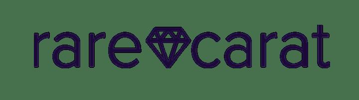 rare carat
