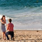 Proposing On Vacation? Read Our Tips First