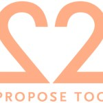 Check Out This 'Propose Too' Initiative