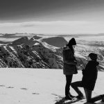 Proposing During A Hike? Read Our Tips
