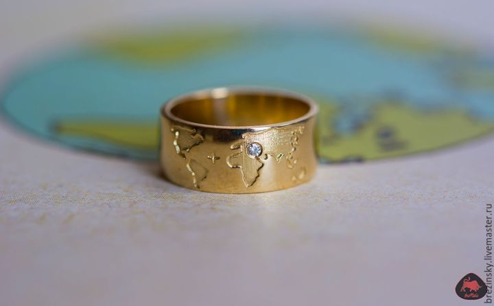 Where To Buy Ethical Engagement Rings In 2019