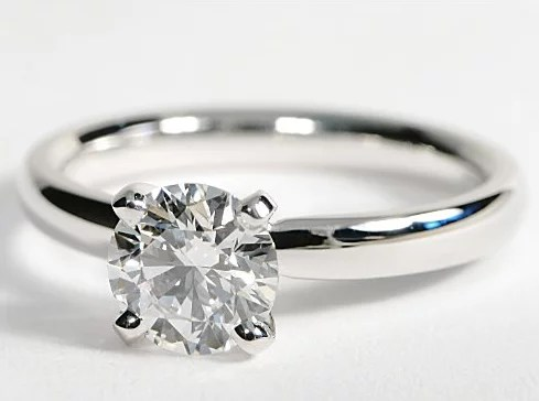 Image Result For Wedding Rings Under