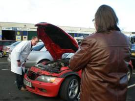 Darren-and-Mark-shooting-the-car-scene