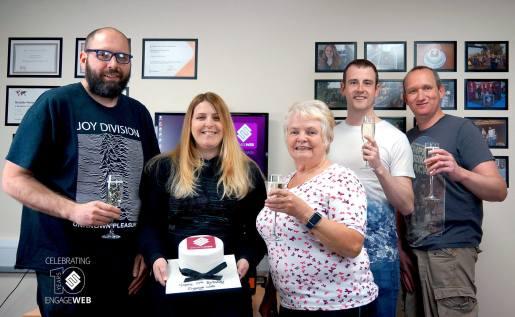Engage-Web-10-year-celebration