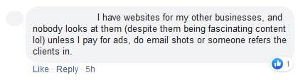 Facebook-comment01
