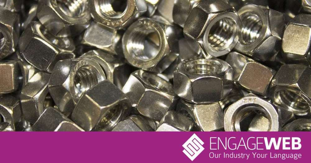 What are the nuts and bolts of digital marketing?