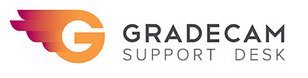 gradecam support desk