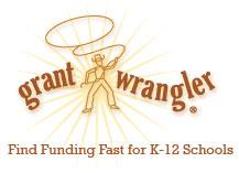grant-wrangler