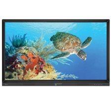 boxlight procolor interactive flat panel display