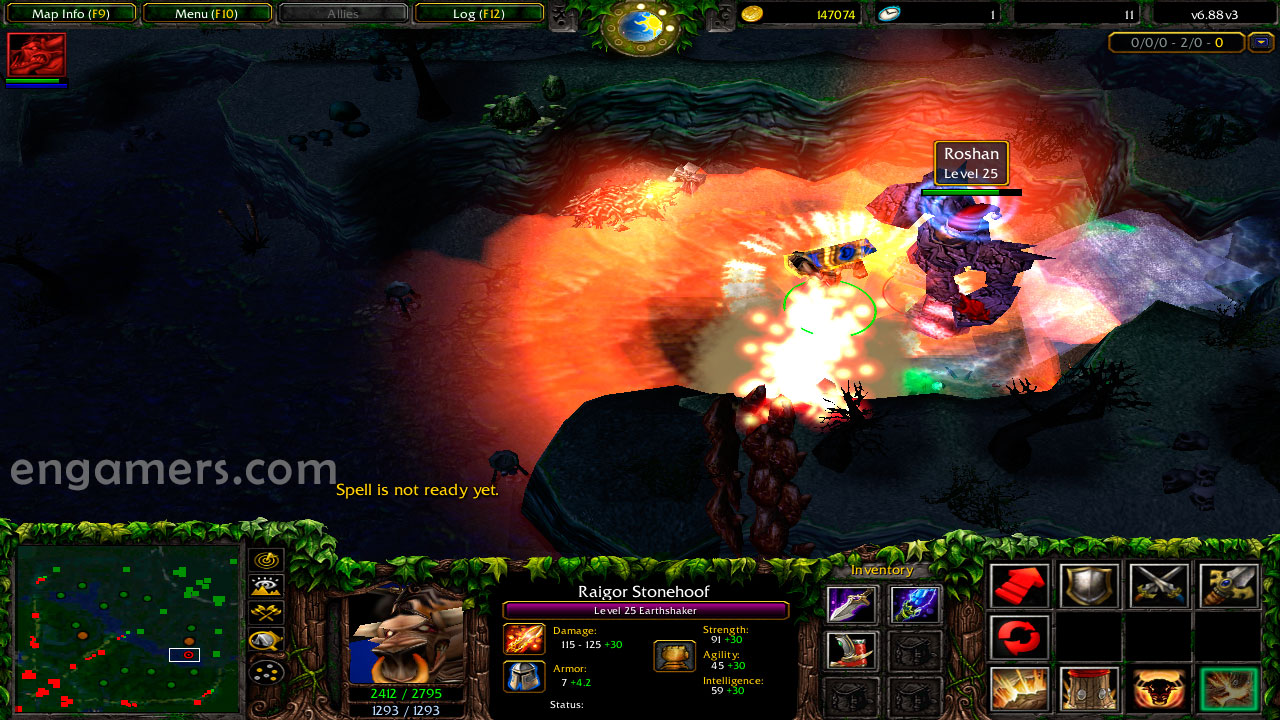 Map dota ai terbaru map of the world map of europe map of europe map map dota ai terbaru map of usa map of europe map of usa map of india nasa earth observatory home demise of a quake lake asu interactive map drexel public gumiabroncs Choice Image