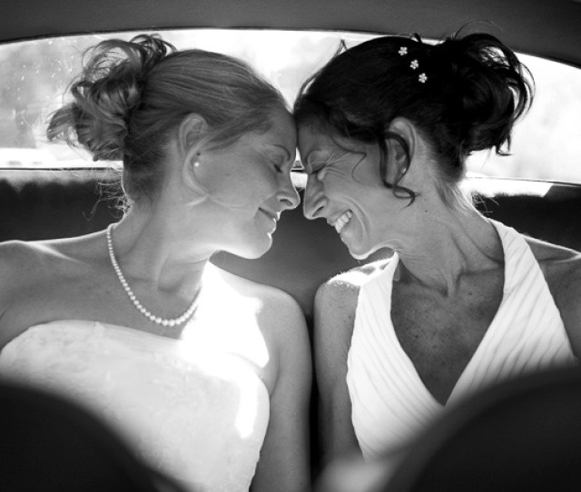 Capture Photography Black And White Candid Photograph Of Brides