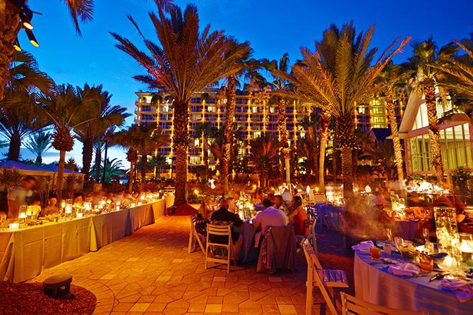 Top Destination Wedding Locations