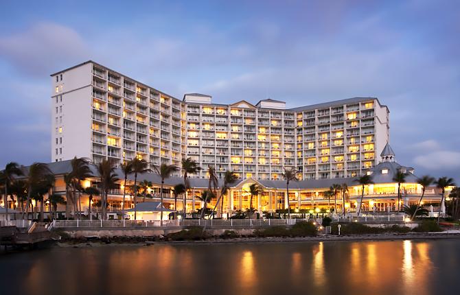 Fort Myers Fl Lgbt Weddings Sanibel Harbour Marriott Resort And Spa