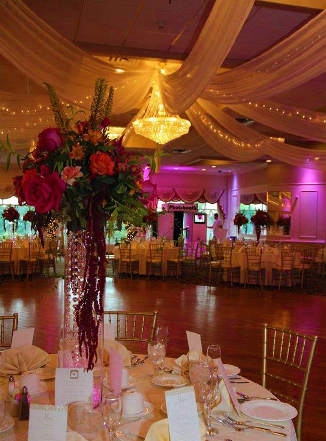 Manalapan Nj Lgbt Friendly Wedding Venue Battleground Country Club
