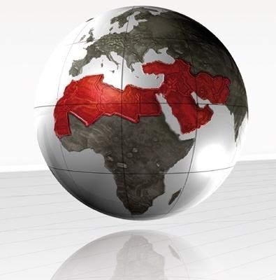 26441_mena_region_globe