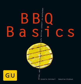 Cover_BBQ_BBQ_Basics_GU