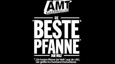 beste-pfanne-logo2
