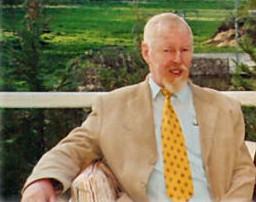 Peter Engelhardt Immobilien