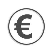 Icon Euro Engelhardt Immobilien KG