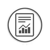 Icon Reporting Engelhardt Immobilien KG verkaufen sell