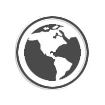 Icon Vermarktung Engelhardt Immobilien KG sell