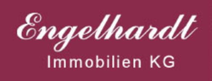 Logo Engelhardt Immobilien KG