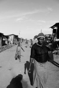 Claudia-Greiner-Namuwongo-Slum-Documentary-7