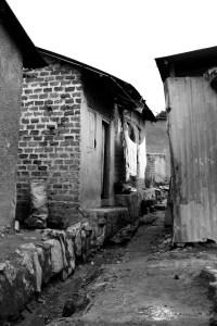 Claudia-Greiner-Namuwongo-Slum-Documentary