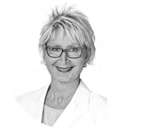 Engelhardt_Team-Nadine-Andersson