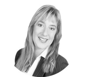 Engelhardt_Team-Patricia-Aurich