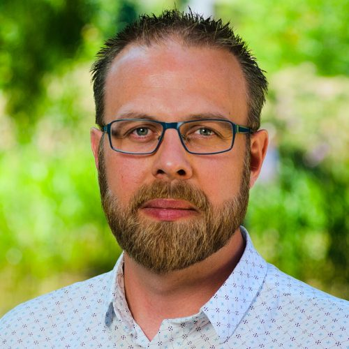 Daniel Jönsson