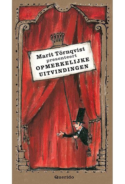 Tornqvist - Opmerkelijke uitvindingen-1 2_1