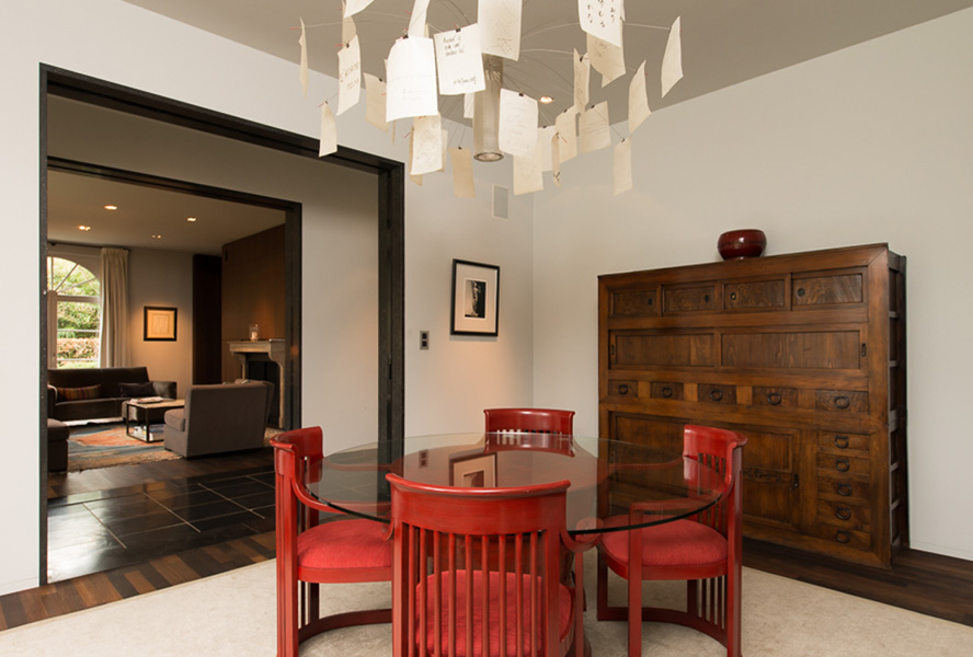 Top Five Interior Design Styles: Which One Describes Yours ...