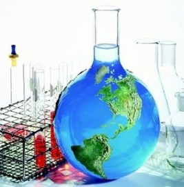 engenharia_quimica_ambiental_blog_da_engenharia