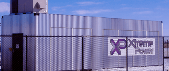 Xtreme-power-blog-da-engenharia